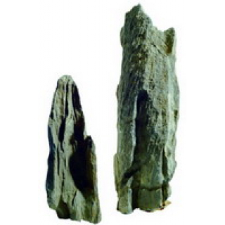 Камень Нож сланец