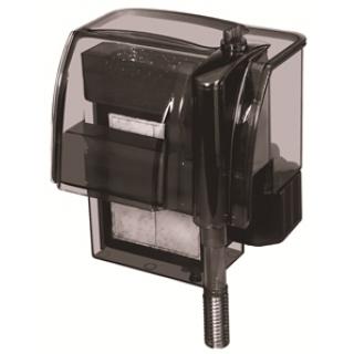 Рюкзачный фильтр RIO 110 400л/ч 4ватт