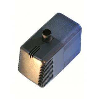Помпа RIOplus 90 323л/ч h60см 1,5Bт