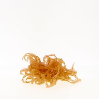 Коралл силиконовый красный 4.5х4.5х11см (SH131MR)