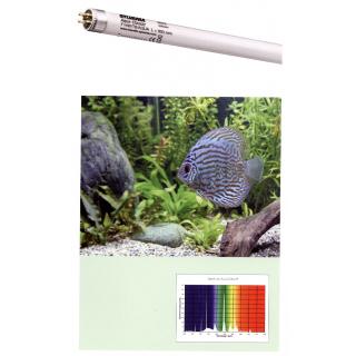 Лампа SYLVANIA Aquaclassic 30Вт 89,5см, цоколь G13