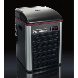 Холодильная установка TK1000 315вт до 1000л (аналог TR15)