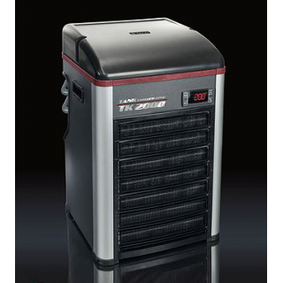 Холодильная установка TK2000 440вт до 2000л (аналог TR20)