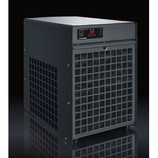 Холодильная установка TK9000 до 9000л при 25°С и до 2000 при 8°С