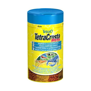 Tetra Crusta Menu 100мл