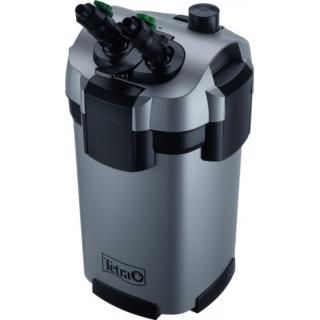 Фильтр внешний Tetra EX800 plus на 100 - 250л