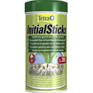 Удобрение в гранулах InitialSticks  200г