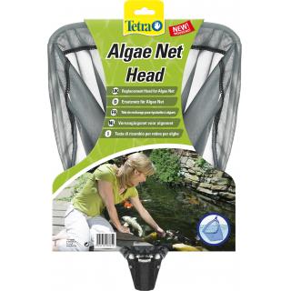 СачокTetra Pond Algae Net Head прудовый для сбора водорослей без телескопической ручки