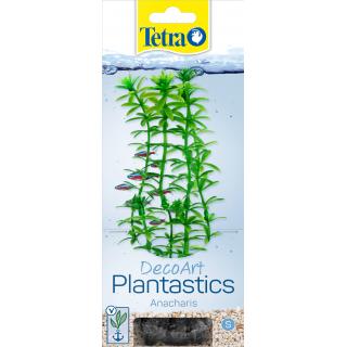 Растение пластиковое Tetra DecoArt Plant S Anacharis 15см (Элодея)