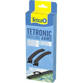 Кронштейны Tetronic Arms для светильников Tetronic LED ProLine 380-980