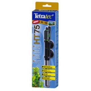 Нагреватель Tetratec HT 75 75Bт