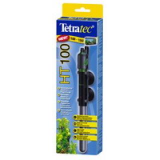 Нагреватель Tetratec HT100 100Bт