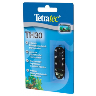 Термометр Tetratec TH30