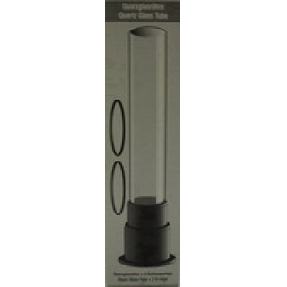 Кварцевое стекло для  TetraPond UV 35000