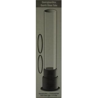 Кварцевое стекло для  TetraPond UV  3000