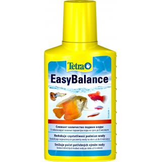 Кондиционер для поддержания парам-в воды EasyBalance 100мл на 400л