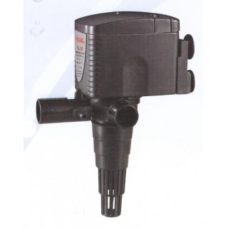 Помпа перемешивающая СИЛОНГ XL-080 15Вт, 800л/ч, h.max 1м
