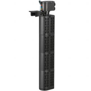 Фильтр внутренний СИЛОНГ XL-F370 38Вт, 2800л/ч, h=2,8м