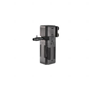 Фильтр внутренний СИЛОНГ XL-F555A 10,8Вт, 650л/ч, h.max 1,3м
