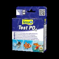 Тест воды на Фосфаты PO4 10мл